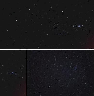astrofotografia zdjęcie