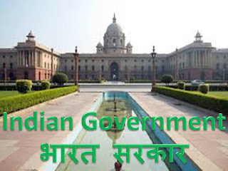 Government (सरकार)