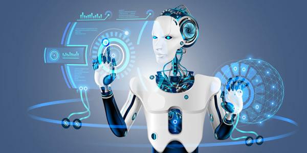 Universidade Federal de Goiás (UFG) cria graduação de Inteligência Artificial