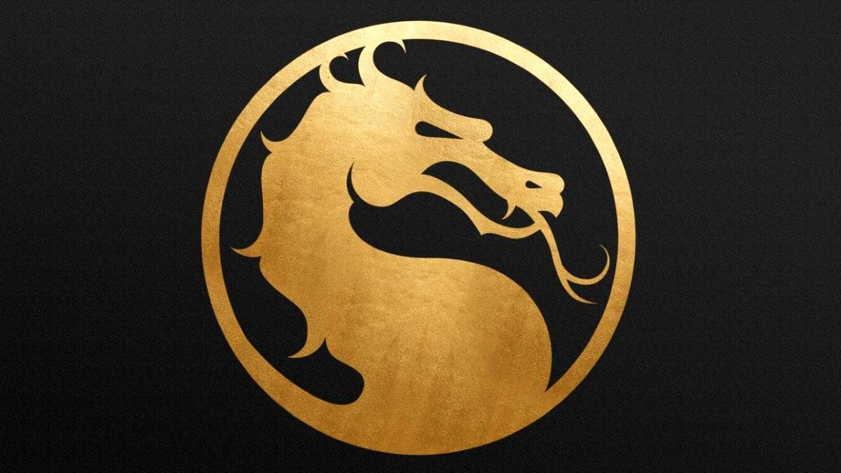 Storm Collectibles launches a new line of figures based on the Mortal Kombat video games