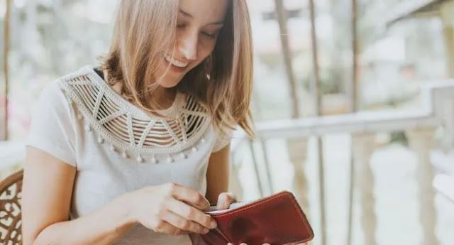 Veja aqui uma guia rápido de como moldar suas metas financeiras com base em valores e como lucrar muito com isso.