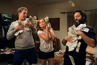 The House (2017) Will Ferrell, Amy Poehler and Jason Mantzoukas Image 9 (33)