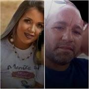 Mulher teria matado o marido em Lago da Pedra após flagrá-lo com amante