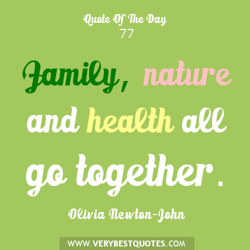 Health Quotes: Explore All Quotes: Health Quotes