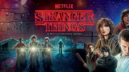 Stranger-Things-Neflix-Web-series