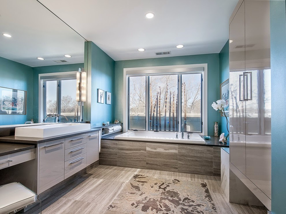 The Woodlands Remodeling Services