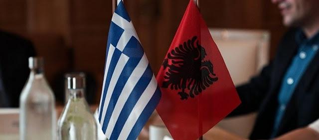 Οι επιπτώσεις στην Ομογένεια από την Αλβανική κρίση