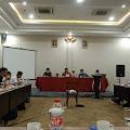 Aktifis JPKP Sebut, Pungli Bantuan BPUM di Sumenep Diduga Mengalir Ke Sejumlah Oknom