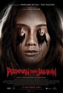 Download Film Perempuan Tanah Jahanam (2019) Full Movie Gratis