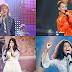 [ESPECIAL] Em quem votou Portugal nas anteriores edições do Festival Eurovisão Júnior?