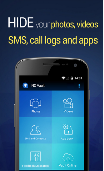 Vault-hide-sms-pics-videos-apk