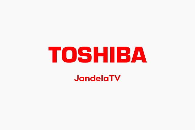 Perlu Anda pahami bahwa Toshiba ialah salah satu brand televisi yang telah ada sejak l Cara Masuk Servis Mode TV Toshiba (Factory Mode)