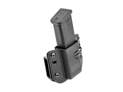 Raven Copia Single Pistol Mag Carrier