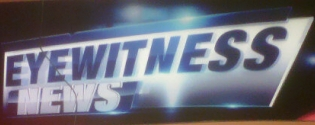 OFFICIAL: WEHT and WTVW to expand local news through