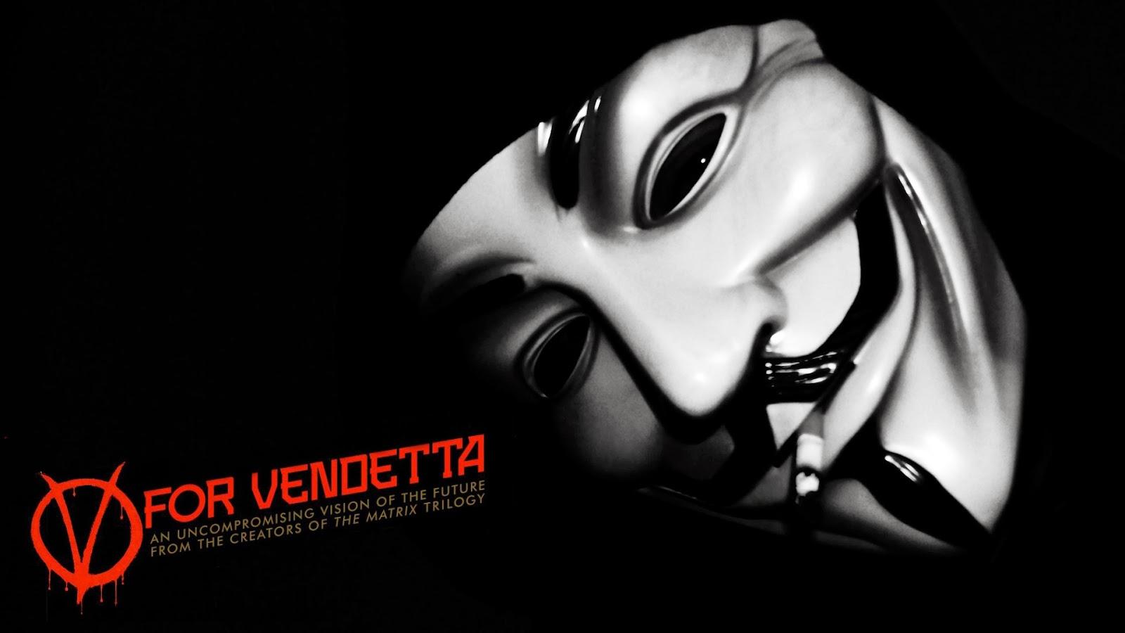 v for vendetta rose wallpaper - photo #12