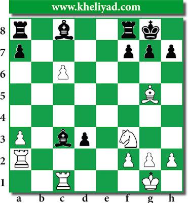 chess puzzles; chess; chess puzzle; puzzle; best chess puzzle; cool chess puzzle; hardest chess puzzle; amazing chess puzzle; best chess puzzle ever; best chess puzzles; chess endgame puzzles; puzzles; chess puzzles for beginners; puzzle rush; chess king puzzle; famous chess puzzle; chess endgame puzzle; awesome chess puzzle; chess puzzles hard; unique chess puzzles; chess study; chess puzzle 2 moves mate; entombment chess puzzle; kheliyad chess puzzle; kheliyad mahesh pathade