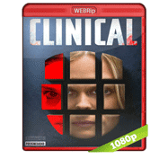 Clinical (2017) WEBRip 1080p Audio Dual Latino/Ingles 5.1