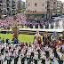 Bulo denunciado ante la Guardia Civil: el coronavirus no suspende las fiestas de Calahorra