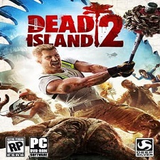 Free Download Dead Island 2