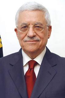 محمود عباس - Mahmoud Abbas
