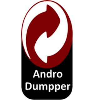 AndroDumpper v2 23 Mod APK download [modapkstore] - ModApksstore