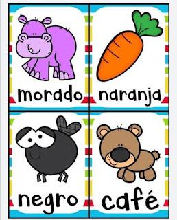 juego-bingo-colores