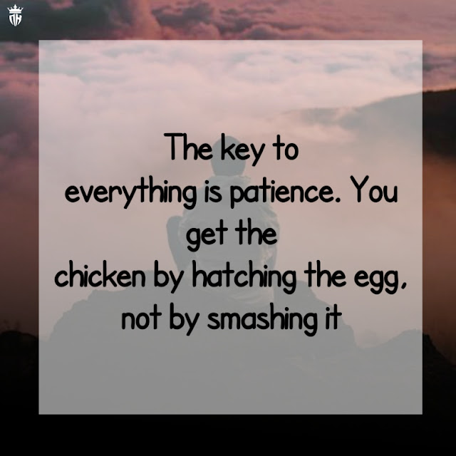 quotes about having patience, patience quotes images, quotes for patience and understanding,quotes on patience and perseverance