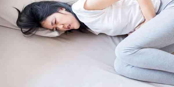 Polimenorea, Gangguan Haid yang Timbulkan Kesulihan Mengandung?