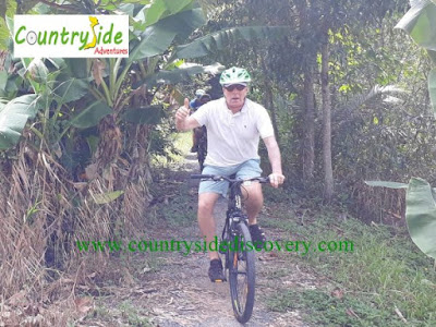 Vietnam Kayaking Tours