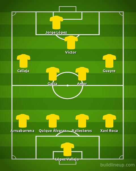 Ath.%2BBilbao%2B5 2 - Villarreal 5-Athletic 2 (31-3-2002)