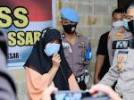 Polisi: Wanita Pembanting Al-Quran di Makassar Alami Kelainan Jiwa
