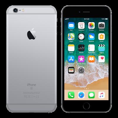 Alasan-Anda-Harus-Upgrade-Handphone-Anda-ke-iPhone-6S-Plus