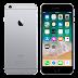 Alasan Anda Harus Upgrade Handphone Anda ke iPhone 6S Plus