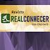 Real Conhecer