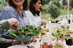Diet Vegan untuk Turunkan Berat Badan