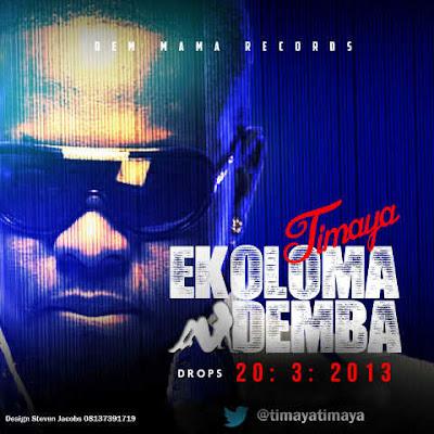 Timaya - Ekoloma Demba [waploaded.com].mp3