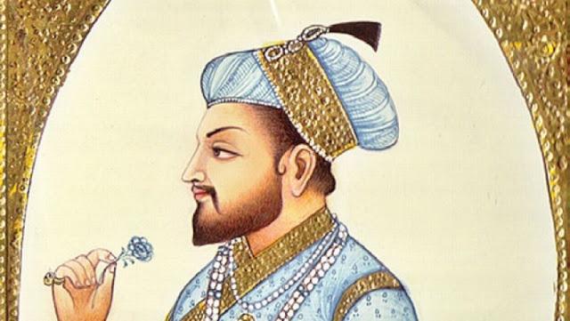 भारत का इतिहास :-  आधुनिक भारत
