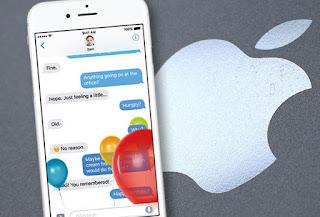 iOS 10 public Beta 1 ကို ဘယ္လိုတင္မလဲ ?