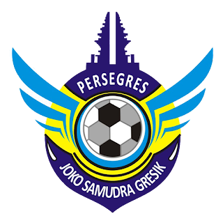 url logo dream league soccer 2016 isl persegres united