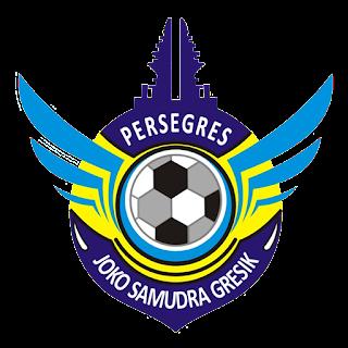 url logo dream league soccer 2016 isl persegres united