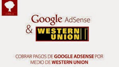 Mi Primer Pago de Google AdSense: Cómo Fue?