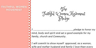 https://www.etsy.com/listing/577334554/faithful-women-movement-pledge?ref=shop_home_active_1