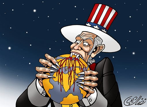 A OTAN na Itália