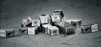 Brenda Spencer 700 rounds of ammo