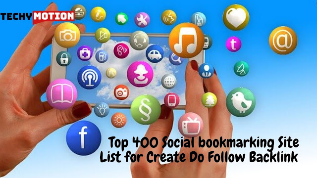 social-bookmarking-site-list