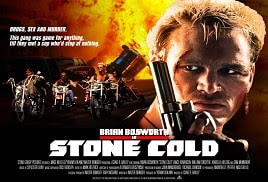 Stone Cold 1991 Watch Online
