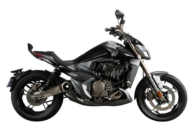 Zontes-V-310-custom-1