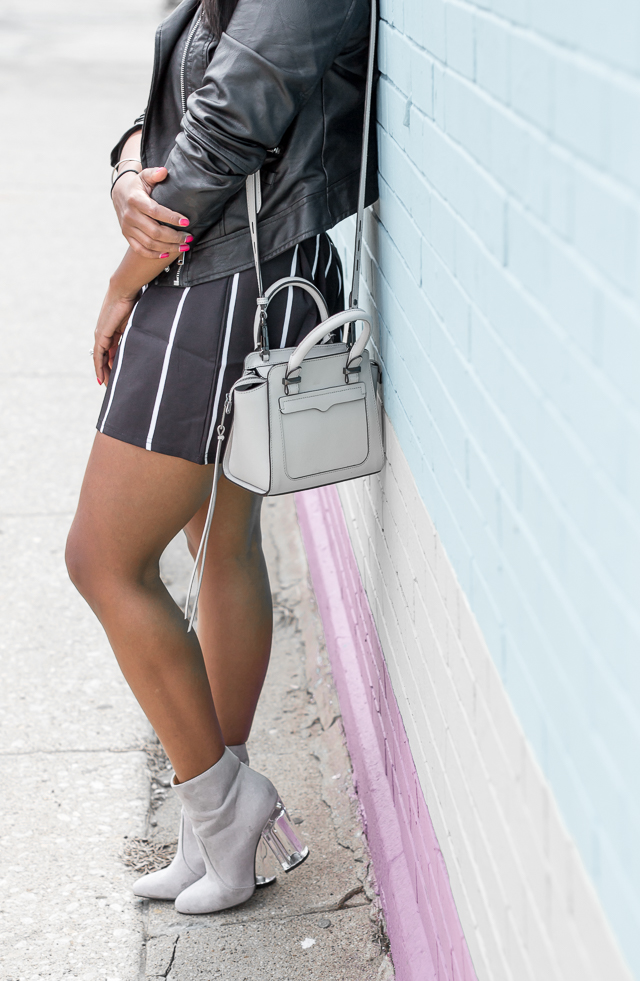 stripes-romper-outfit