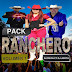 Pack Vol 1 Dj Raya Ft Dj Jotaa