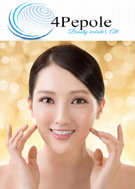 كيفية تحقيق الجلد الزجاجي في 7 خطوات سهلة,ما هو روتين الجلد الزجاجي الكوري؟,كيفية الحصول على الجلد الزجاجي في المنزل في 7 خطوات بسيطة,العناية بالبشرة